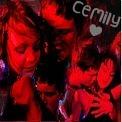 Cemily