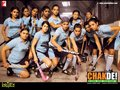Chak De India  - bollywood wallpaper