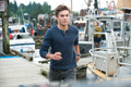 Charlie St CLoud - charlie-st-cloud-movie photo