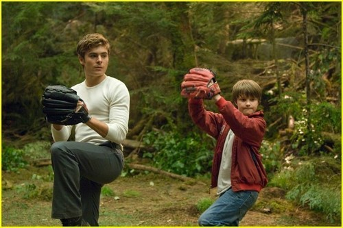 Charlie St. Cloud (Movie) images Charlie St cloud <3 HD wallpaper and background photos
