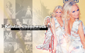 Cheno Wallpaper - kristin-chenoweth wallpaper