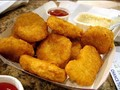 Chicken Nuggets ♥