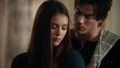 Childeren Of The Damned - elana-and-damon screencap