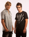 Brigg and Derek - my-super-psycho-sweet-16 photo
