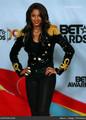Ciara like MJ, I want a jacket like this one!!! - michael-jackson photo