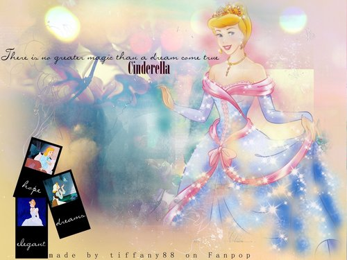 Cinderella images Cinderella HD wallpaper and background photos