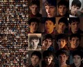 Colin Collage