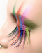 Cool Make Up Looks For Eyes