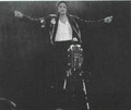 Cool pic's - michael-jackson photo