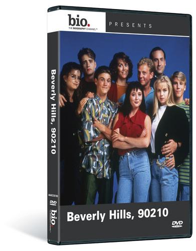 DVD BIOGRAPHY