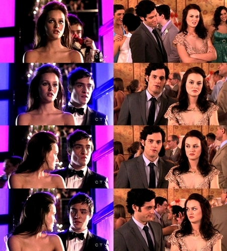 Dair/Chair