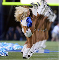 Dallas Cowboys Cheerleaders - nfl-cheerleaders photo