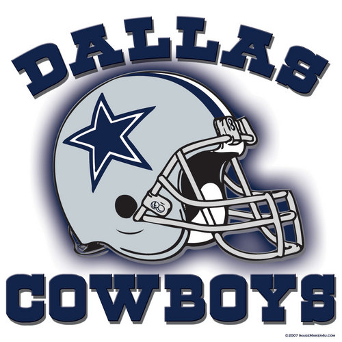 Dallas Cowboys wallpaper entitled Dallas Cowboys