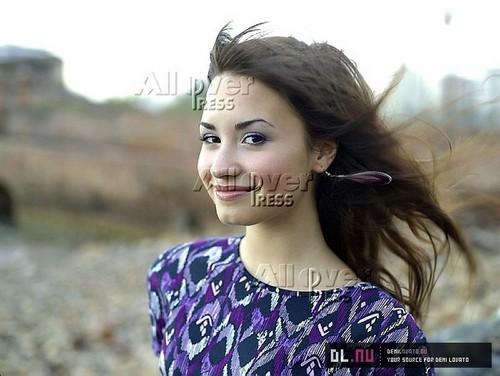 Demi Lovato фото