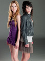 Alex and Skye - my-super-psycho-sweet-16 photo