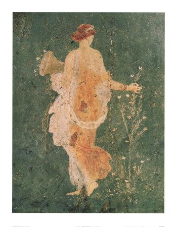 Diana Primavera