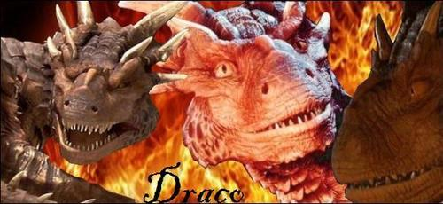 Dragonheart & Dragonheart 2 壁紙 containing a triceratops called Draco