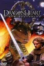 Dragonheart & Dragonheart 2 壁紙 with アニメ called Dragonheart 2