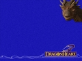 Dragonheart - dragonheart-and-dragonheart-2 wallpaper