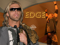 EDGE - edge wallpaper