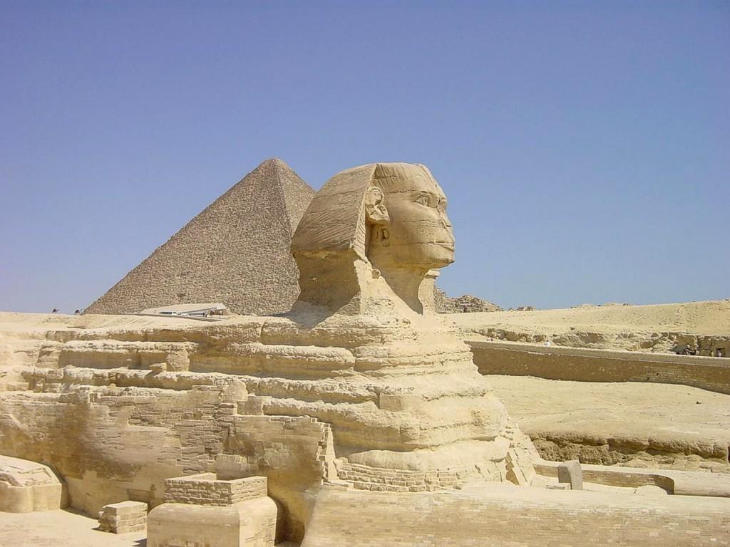 pics photos egyptian -#main