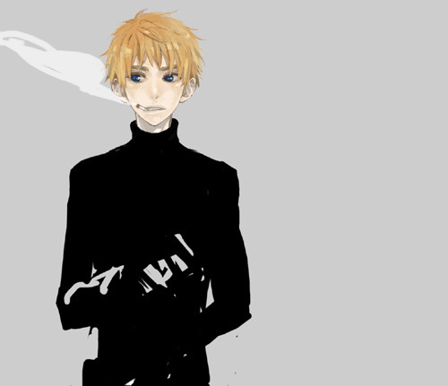 Hetalia wallpaper with a well dressed person called England