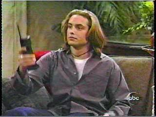 Eric Matthews screenshot