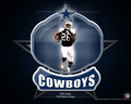Felix Jones - dallas-cowboys wallpaper