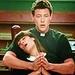 Finn&Rachel.