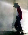 Forever, Michael ♥  - michael-jackson photo