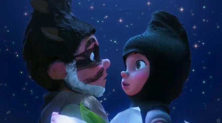 Gnomeo and Juliet Quotes. QuotesGram
