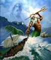 Gods of Greece - greek-mythology photo