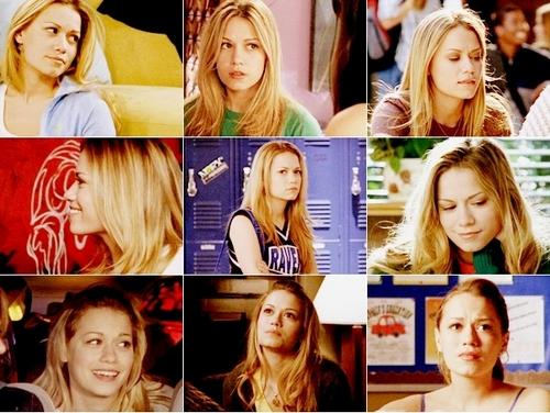 Haley <3