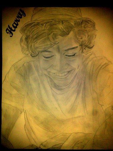 Harry :)