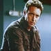 Hawaii Five-0 - hawaii-five-0-2010 icon