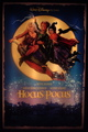 Hocus Pocus - hocus-pocus photo