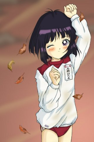 Sailor Saturn वॉलपेपर possibly with ऐनीमे entitled Hotaru
