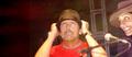 Huli manip - Hats