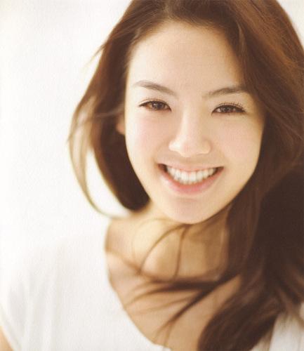 HyoYeon Gee Ver. 3