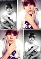 I'm a Belieber,,I have Bieber Fever,,I upendo Justin Bieber! ;)
