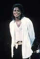 I will always love you «3 - michael-jackson photo