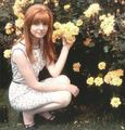 IJane_Asher - jane-asher photo