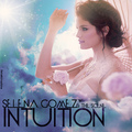 Intuition (feat. Eric Bellinger) [FanMade Single Cover]