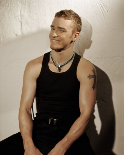JT VERY SEXY s2