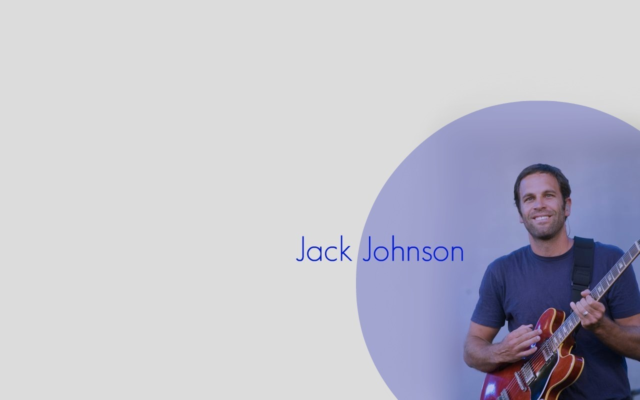 Jake Johnson Wallpapers Jake Johnson Android Compatible Photos