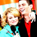 James + Hilarie♥ - one-tree-hill icon