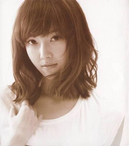 Jessica Gee Ver. 3