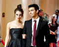 Joe Jonas' '90210' Guest Spot