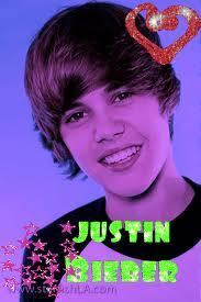 Justin <3 4ever