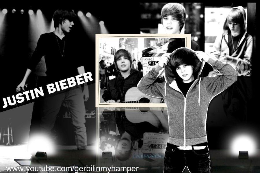 Justin Bieber forever